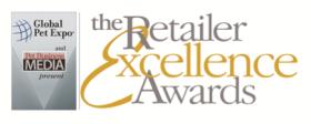 Retailer Excellence Awards