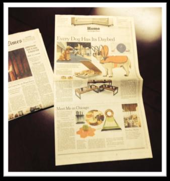 NY TIMES1