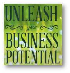 Unleash your Business