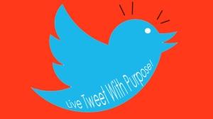 LiveTweet