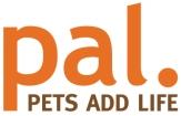 pal_logo