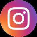 instagram-128